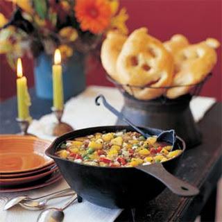 Boil and Bubble Soup Cauldron