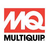 MQ Mixer Sizing