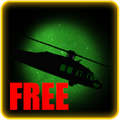 Infinity Hawk (Free)
