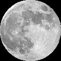 Lunar Phase icon