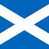National Anthem of Scotland