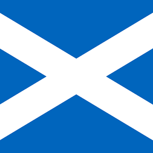 National Anthem of Scotland for Android