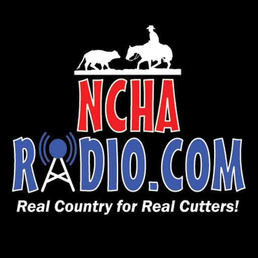 NCHA Radio LOGO-APP點子