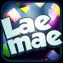 Laemae Lite logo