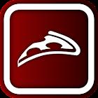 Restaurace Havírna icon