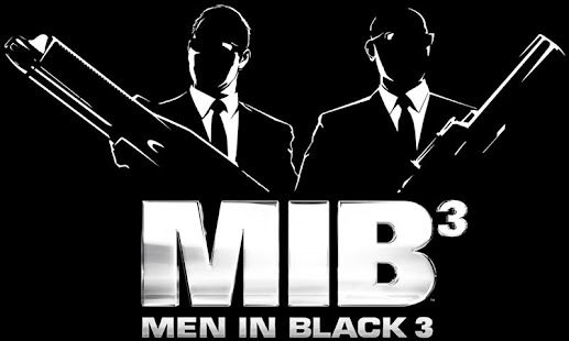 Men In Black 3 - screenshot thumbnail