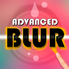 Advanced Blur Wallpapers icon