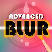 Advanced Blur Wallpapers