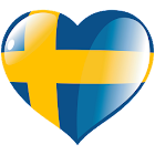 Swedish Radio Music & News icon