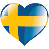 Swedish Radio Music & News