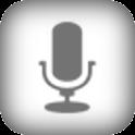 escuchar y hablar icon