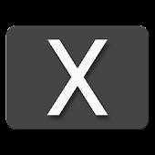 Theme - Xperia