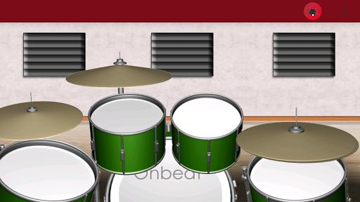 【免費音樂App】鼓3D-APP點子