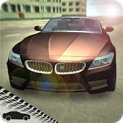 Game Fanatics Car Drive APK for Windows Phone