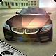 Fanatics Car Drive for PC Windows 10/8/7