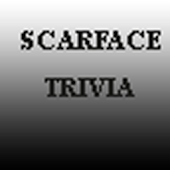 Scarface Trivia