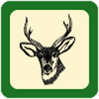 Hunter's Exam Training App icon