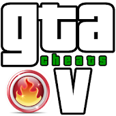 GTA 5 Cheats (PS3 & XBOX 360)