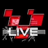 Brands Hatch LIVE!