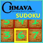 Chmava Sudoku