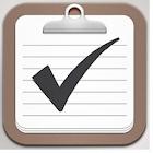 To Do List Pro icon
