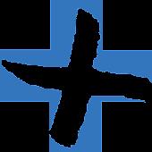 Montserrat Vallirana Pharmacy