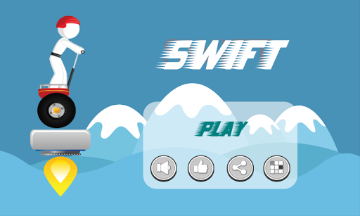 Swift - FREE