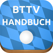 BTTV-Handbuch - Mobile App Store, SDK, Rankings, and Ad Data