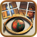 Mystic Worlds of Thiemeyer 1.0.4 for Android
