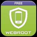 安全 - 免费 icon
