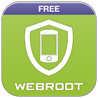 Security - Free icon