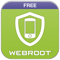 Security - Free 3.7.0.7200