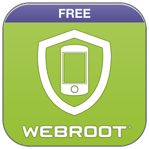 Security - Free App icon