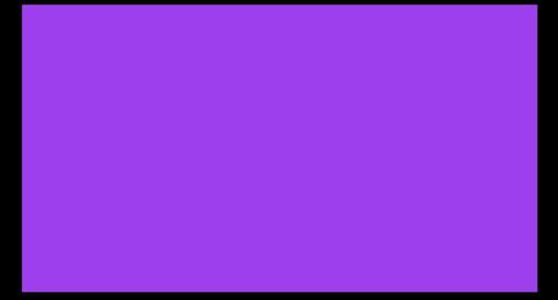 ColorScreen  screenshots 2