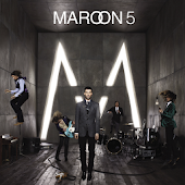 Maroon 5 Top 10 Songs Lyrics