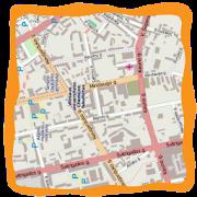 App Offline Maps APK for Windows Phone