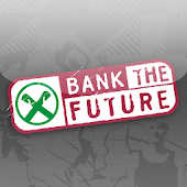 Raiffeisen Bank The Future