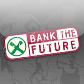 Raiffeisen Bank The Future