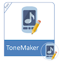 Easy Mp3 & Ringtone Maker icon