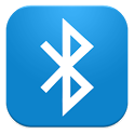 Bluetooth Hacker Tool FREE icon