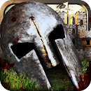 Heroes and Castles file APK Free for PC, smart TV Download