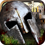 Heroes and Castles v1.00.10