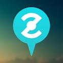 ZOCLOSE icon