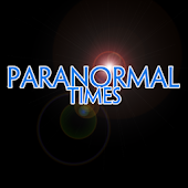 Paranormal Times