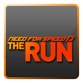 The Run Go Launcher EX Theme