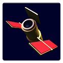Exoplanet Explorer Lite logo