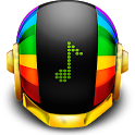 GTunes Mp3 Downloader icon