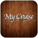 My Cruise App icon