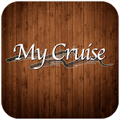My Cruise App