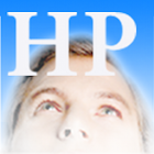The Higher Power App icon